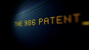 Patent 986